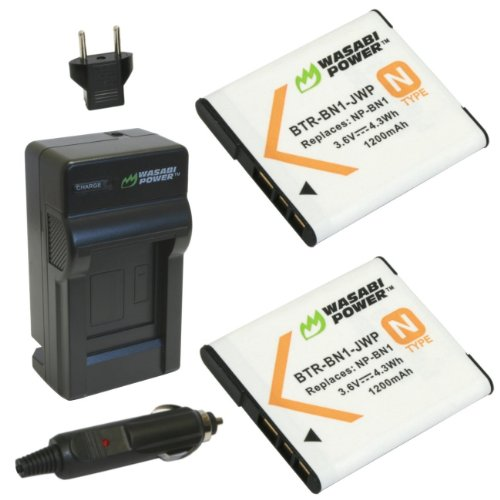 wasabi-power-battery-2-pack-and-charger-for-sony-np-bn1-and-sony-cyber-shot-dsc-qx10-dsc-qx100-dsc-t
