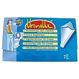 Urinelle 7pk 7392138H/12