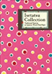 Isetatsu Collection: Traditional Patt...