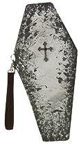 Coffin Clutch
