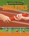 Athletics (Sporting Skills)