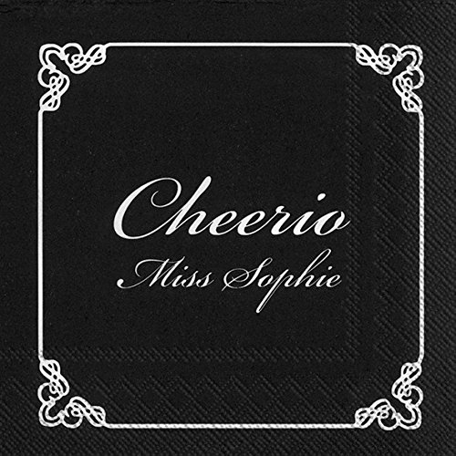 ihr-serviette-dinner-for-one-sylvester-neujahr-cherrio-miss-sophie-20-stuck-cocktail-3-lagig-25x25cm
