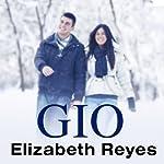 Gio: 5th Street, Book 2 | Elizabeth Reyes