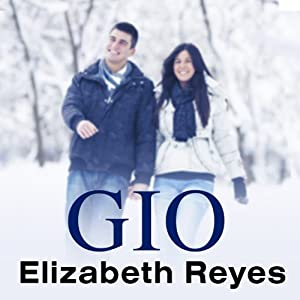 Gio: 5th Street, Book 2 | [Elizabeth Reyes]