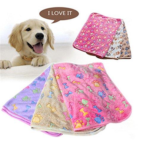 pet-blankets-dogs-blankets-super-weich-warm-korallen-samt-zwinger-kissen-katze-und-hund-decken-liefe