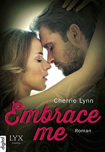 Cherrie Lynn - Embrace me