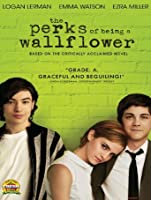 The Perks of Being a Wallflower [HD]