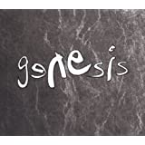 Live 1973-2007by Genesis