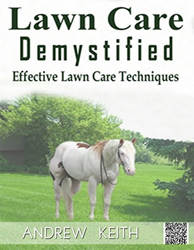 lawn-care-demystified-effective-lawn-care-techniques