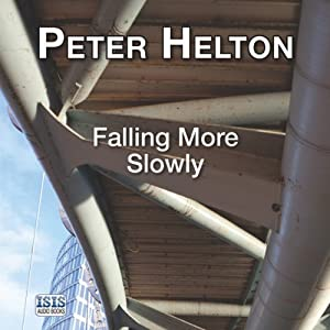 Falling More Slowly | [Peter Helton]