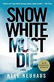 Snow White Must Die (Pia Kirchhoff and Oliver von Bodenstein)
