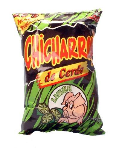 dominikanische-chicharrones-mit-zitronenaroma-gesalzen-frito-lay-30g