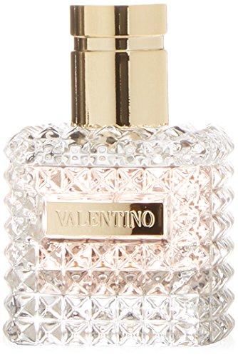 Valentino Donna Eau de Parfum, 30 ml