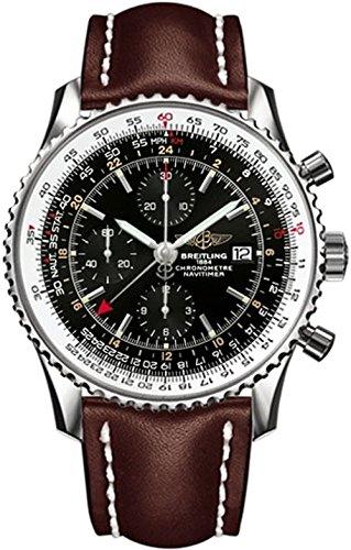 breitling-herren-armbanduhr-navitimer-chronograph-automatik-leder-a2432212-b726-443x
