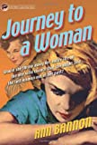 Journey to a Woman (Lesbian Pulp Fiction)