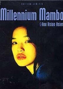 Millennium Mambo [Édition Collector Limitée]