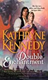Double Enchantment (The Relics of Merlin)