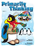 Primarily Thinking, Grades 2-3