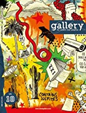 Gallery Vol.10+ Package 05 + Real Estate Graphics