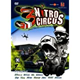 "Travis and the Nitro Circus 3von ""Godfrey Entertainment"""