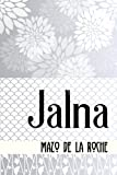 img - for Jalna book / textbook / text book