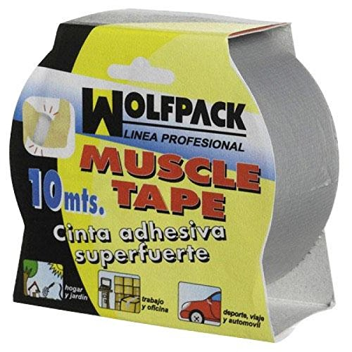 wolfpack-14060190-cinta-americana-muscle-gris-48mmx10m