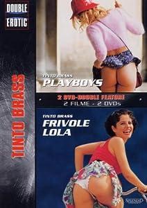 giochi erotici fai da te film erotici