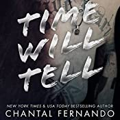 Time Will Tell | Chantal Fernando