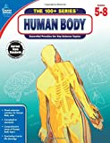 Human Body (The 100+ SeriesTM)