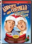 Abbott & Costello Christmas Sh