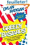 Greedy Bastards: How We Can Stop Corp...