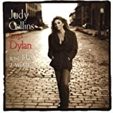 """Judy Sings Dylan.. . Just Like a Womanvon """"Judy Collins"""""""