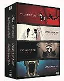 American Horror Story Pack Temporadas 1-4 DVD España