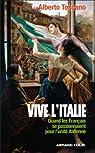 Vive l'Italie par Toscano