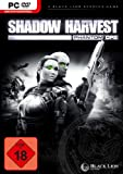 Shadow Harvest - [PC]