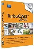 Turbo Cad V 18 2D/3D