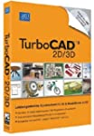 Turbo Cad V 18 2D/3D