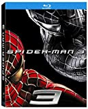 Image de Spider-Man 3 [Blu-ray]