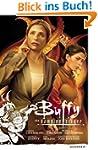 Buffy the Vampire Slayer: Season Nine...