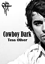 Cowboy Dark (Summer Romance Collection)