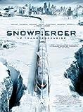 Snowpiercer, Le Transperceneige - Combo DVD + Blu-ray