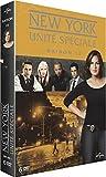 New York, unité spéciale - Saison 15 (dvd)