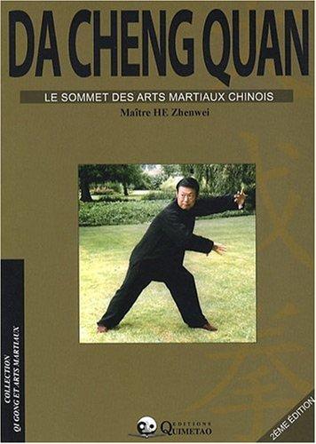 da-cheng-quan-le-sommet-des-arts-martiaux