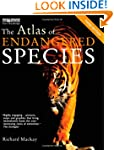 The Atlas of Endangered Species (The...