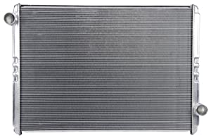 Spectra Premium 2001-1519 Complete Radiator at Sears.com