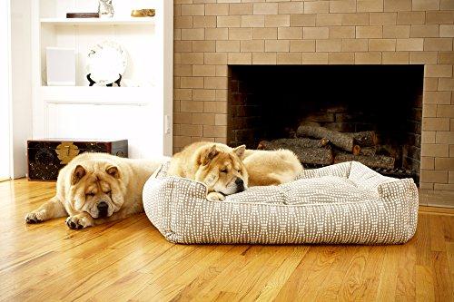 Jax And Bones Dog Beds Australia