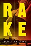 Image of Rake: A Novel