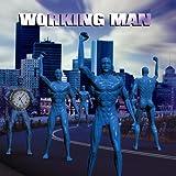 ワーキング・マン(WORKING MAN)