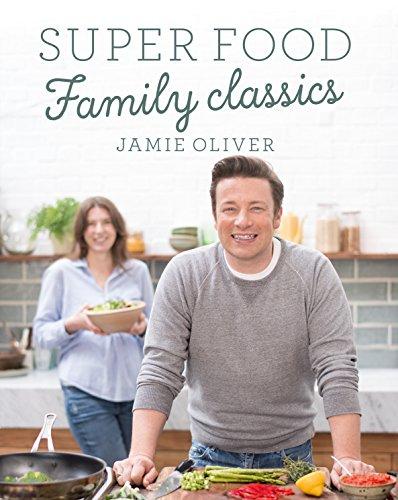 super-food-family-classics