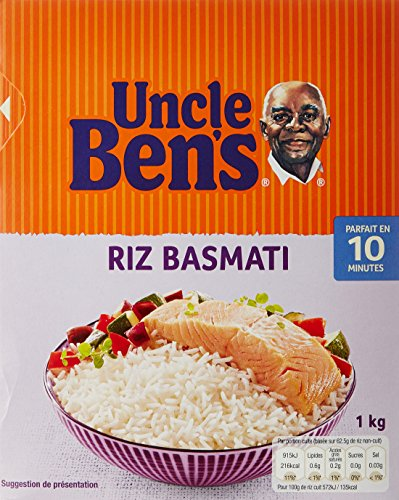 uncle-bens-riz-basmati-1000-g